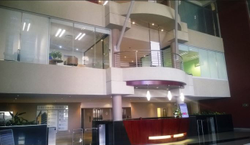 Fredman Towers Office To Rent, Johannesburg
