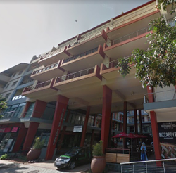 Ridgeton Towers Office To Rent, Durban