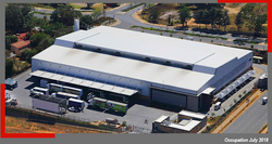 Ex-premier Foods Industrial To Rent, Johannesburg