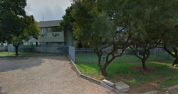 18 Covora Street Industrial To Rent, Johannesburg