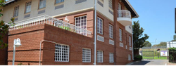 43 Empire Road Office To Rent, Johannesburg