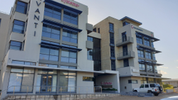 Avanti Building Office To Rent, Cape Town