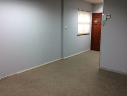 The Townhouse Office To Rent, Durban