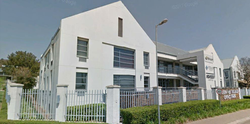 Greenhill Village Office Park Office To Rent, Pretoria
