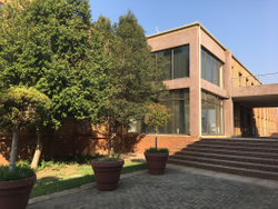34 Monte Carlo Crescent Office To Rent, Johannesburg
