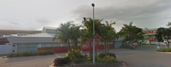 7 Tetford Circle Office To Rent, Durban