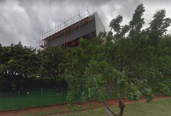 9 Rydalvale Office To Rent, Durban