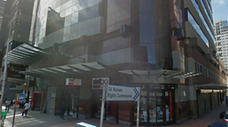 Durban: Metlife Building Office To Rent, Durban