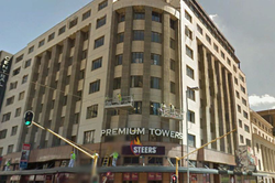 Premium Towers Office To Rent, Pretoria