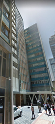 Cnr Club Place & Smith St Office To Rent, Durban