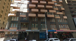 Guildhall Retail To Rent, Durban