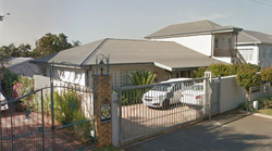 56 Balmoral Drive Office To Rent, Durban