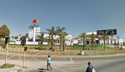 Northview Shopping Centre & Offices Office To Rent, Johannesburg