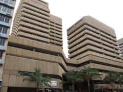 Momentum Building Office To Rent, Pretoria