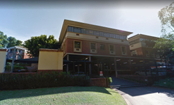 Redlands Office Park Office To Rent, Pietermaritzburg
