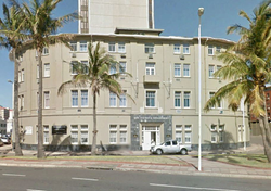 One Victoria Embankment Office To Rent, Durban