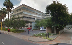 Discovery Alice Lane Office To Rent, Johannesburg