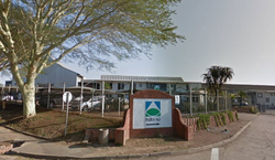 61 Marshall Drive Industrial To Rent, Durban