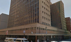 Fedsure House Office To Rent, Johannesburg