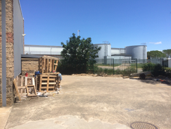 Edgecombe Mill Industrial Park(ithala) Industrial To Rent, Durban