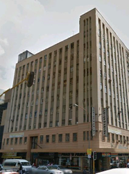 Century Insurance Office To Rent, Johannesburg