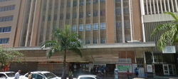 Liberty Life House Office To Rent, Durban