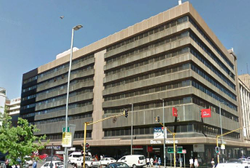 Delta House Office To Rent, Pretoria
