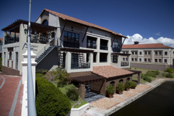 1 Waterford Place Office To Rent, Cape Town