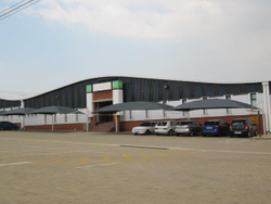 Growthpoint Industrial Park - Jhb Industrial To Rent, Johannesburg