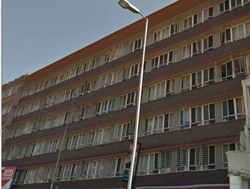 Station Place Residential To Rent, Pretoria