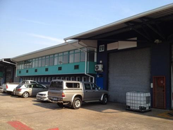 38 Northmead Industrial Park Industrial To Rent, Durban