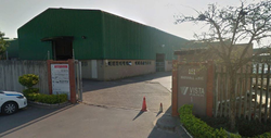 111 Marshall Drive Industrial To Rent, Durban