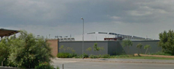 Devon East And West Industrial To Rent, Johannesburg