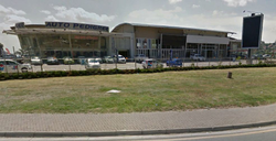 Clearview Motor Village Retail To Rent, Johannesburg