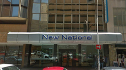 Field House Retail To Rent, Durban