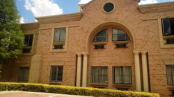Tuscany Office Park Industrial To Rent, Johannesburg