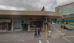 30 Cromption Street Retail To Rent, Pinetown