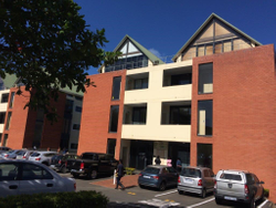 3 Flanders Drive - Suite 3 Office To Rent, Durban
