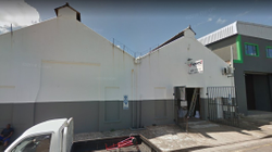 19 Milne Street Industrial To Rent, Durban