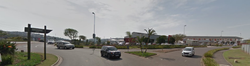 Riverhorse Place Industrial To Rent, Durban