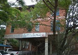 11 Linden Road Office To Rent, Durban