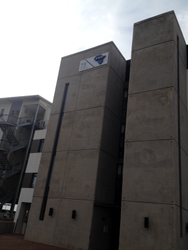 73 Richfondt Circle Office To Buy, Durban