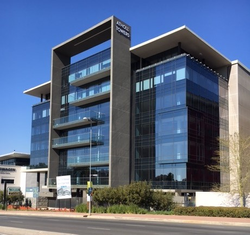 Atholl Towers Office To Rent, Johannesburg