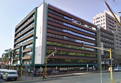 Tshwane Midtown Retail To Rent, Pretoria
