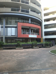 12 On Palm Boulevard Office To Rent, Durban