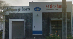 Bathroom Bizaar Retail To Rent, Durban