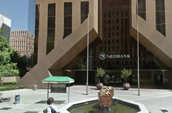 100 Main Street Office To Rent, Johannesburg