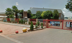 Ex-ewc Industrial To Rent, Johannesburg
