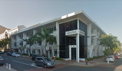 Solstice Retail To Rent, Durban