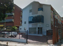 134 Essenwood Road Office To Rent, Durban